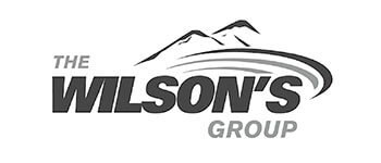 The Wilsons Group logo